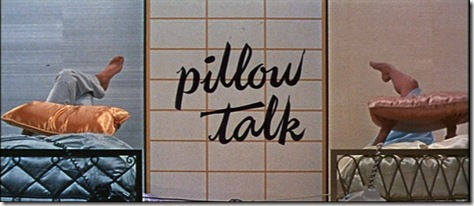 pillow-talk-movie-title
