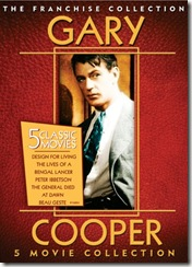 the-gary-cooper-collection-