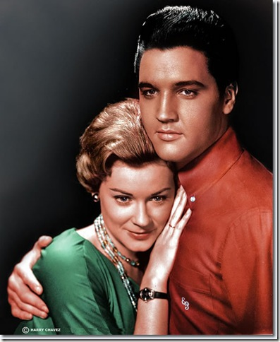 1961_wild_in_the_country_hope_lange_elvis_508