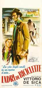 936full-bicycle-thieves-poster