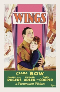 wings-1927-iv